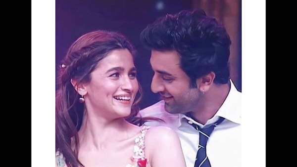 Alia-Bhatt-Ranbir-Kapoor