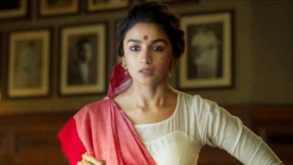 gangubai-kathiawadi-teaser-shah-rukh-khan-priyanka-chopra-ss-rajamouli-laud-alia-bhatt