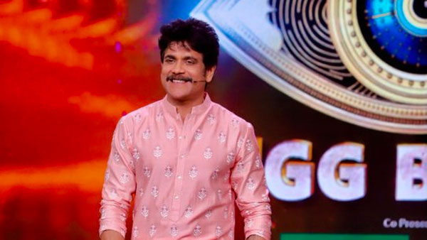 Bigg Boss Telugu 5 To Launch In June? TikTok Fame Durga Rao Might Be A Part Of The New Season
