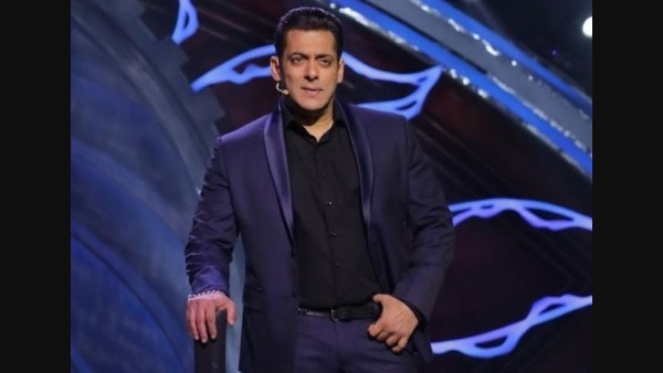 when-salman-khan-slammed-critics-for-giving-0-rating-to-his-movie