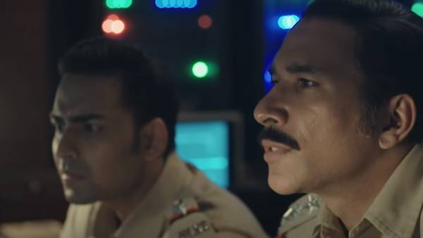 Crime Stories - Khoj Apradhi Ki Review: This Interactive Series Will Keep You Hooked With Its Gripping Plot