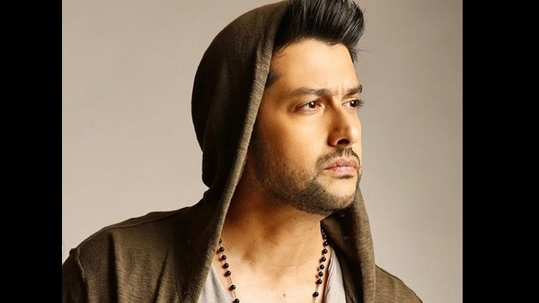 Will Aftab Shivdasani Do Adult Comedies After Becoming A Father? Actor Says He Never Regretted Doing Them