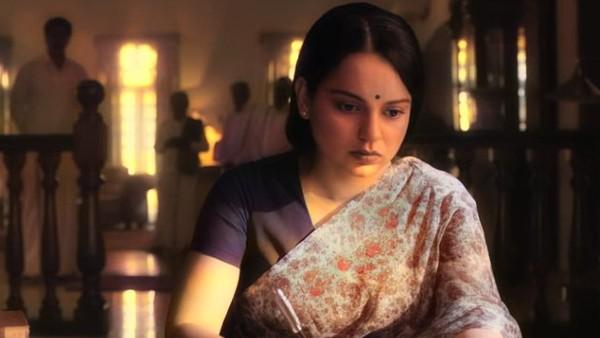 kangana-ranaut-on-aditya-chopra-karan-johar-they-ganged-up-and-harassed-me