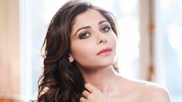 kanika-kapoor-on-being-shamed-by-netizens-after-testing-positive-for-covid-19