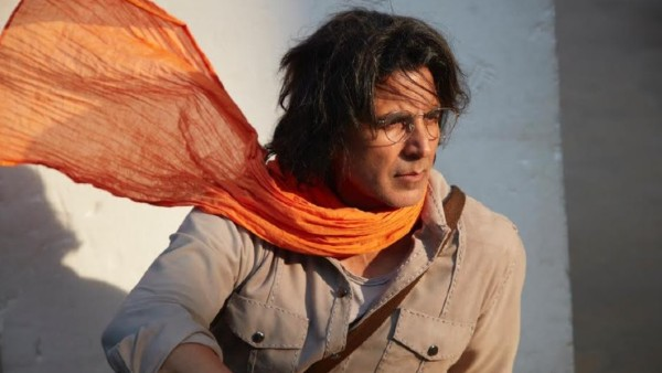 ALSO READ: Ram Setu: Akshay Kumar's Role Revealed; Actor To Kickstart Shooting In Ayodhya From This Day