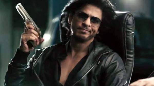 Shah Rukh Khan's Don 3: Producer Ritesh Sidhwani Says 'We Are Working On It, It Will Happen'