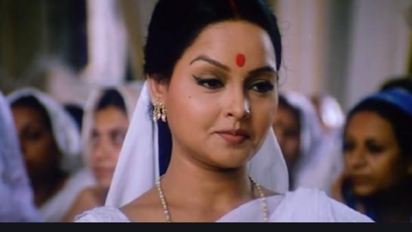 Ananya Khare Reveals Jaya Bachchan Is The Reason She Moved To Mumbai & Got Into Acting