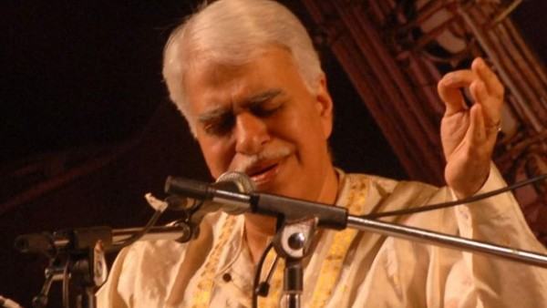 Also Read: Classical Singer Rajan Mishra Passes Away Due To COVID-19 Complications; Lata Mangeshkar Mourns His Demise