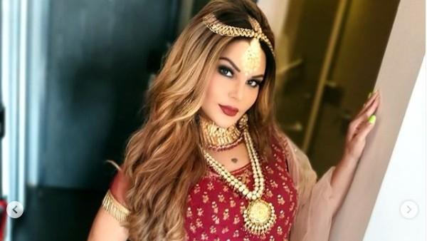 Rakhi Sawant Reveals Khatron Ke Khiladi 11 Winner's Name; Guess Who