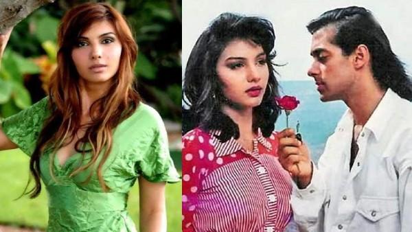 somy-ali-salman-khan-breakup