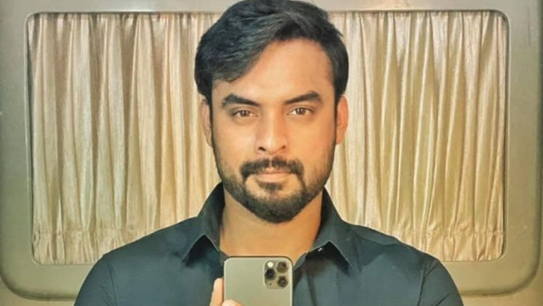 Tovino Thomas Tests Positive For COVID-19; Reveals He Is Asymptomatic