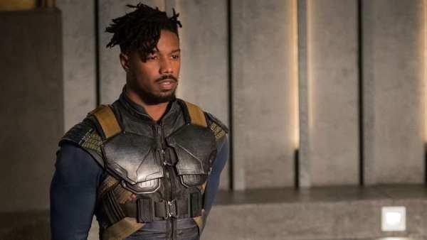 Black Panther 2: Michael B Jordan Opens Up About Erik Killmonger's Return With Wakanda Forever