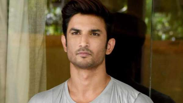 Remembering Sushant Singh Rajput: 15 Quotes Of The Late Actor That Will Leave You In Awe