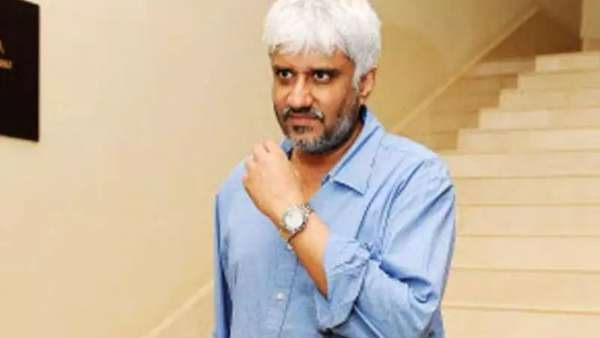 ALSO READ: Vikram Bhatt Starts An Initiative For Mental Health: 'You Are Not Alone'
