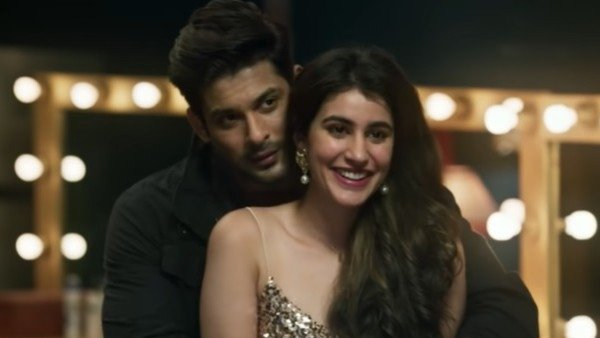 Broken But Beautiful 3: Sidharth Shukla Is A Livewire In This Fun BTS Video Featuring Sonia Rathee!
