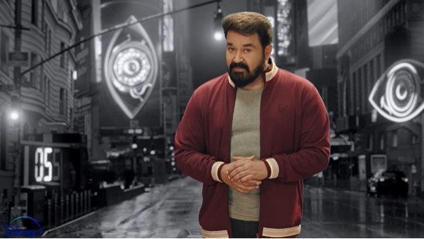 Bigg Boss Malayalam 3: The Winner Of The Season To Be Selected Through Audience Polls!