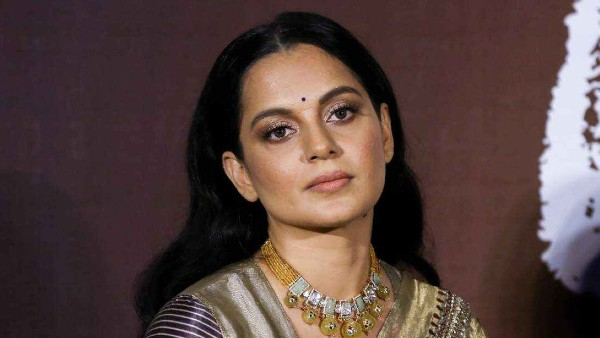 Kangana Ranaut Says Yoga Helped Her Mother Avoid Open Heart Surgery: Today She Has No Meditation, No Illness
