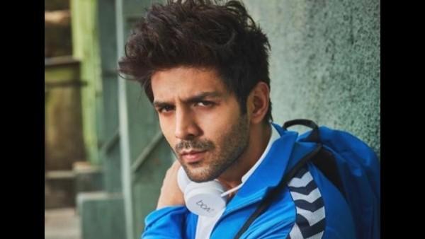 Also Read: Kartik Aaryan To Star In Marathi Filmmaker Sameer Vidhwans' Bollywood Directorial Debut: Report