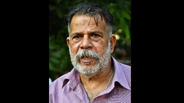 Malayalam Screenwriter-Actor Madampu Kunjukuttan Dies Aged 81