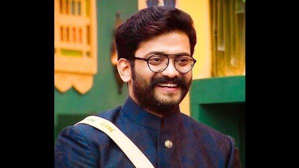 Bigg Boss Malayalam 3 Winner: Manikuttan Might Win The Title With Massive Votes!