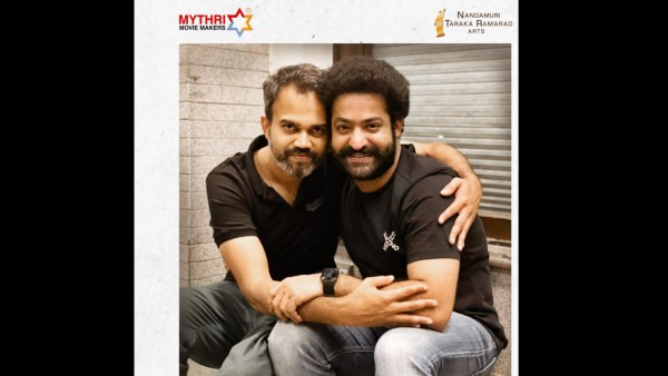 Also Read: Prashanth Neel Confirms Collaboration With Jr NTR For NTR 31; Post Goes Viral!
