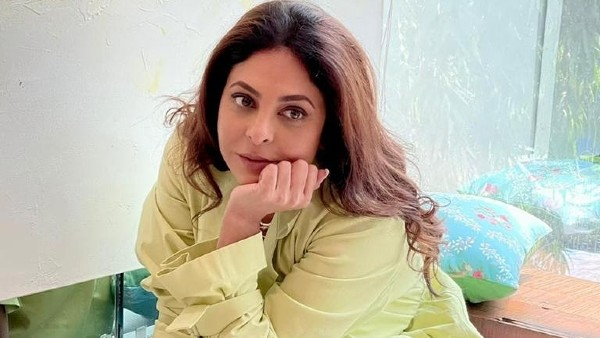 Shefali Shah: I Have Never Found Social Media As Useful Or Important As I Do Today