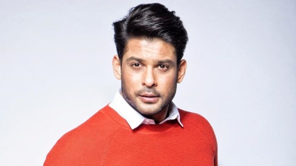 Sidharth Shukla Reveals Why He Could Relate To His Character Agastya In Broken But Beautiful 3 A Lot
