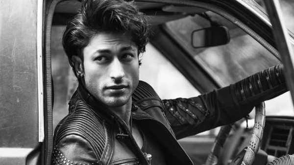 Vidyut Jammwal Named Among 'Top Martial Artists In The World' Alongside Jackie Chan & Bruce Lee
