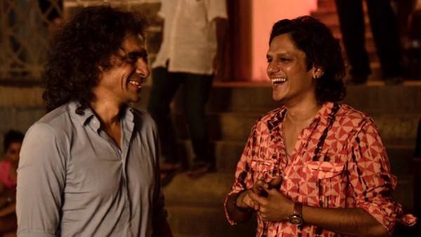 vijay-varma-she