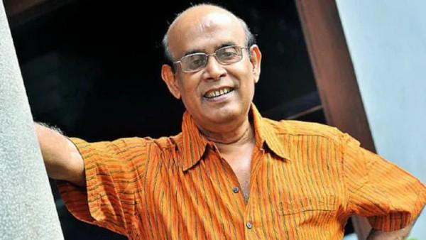 Buddhadeb Dasgupta: Poet-Filmmaker Who Left Teaching To Pursue Cinema