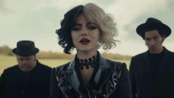 Emma Stone May Return As Cruella, Disney Film Set For A Sequel By Craig Gillespie & Tony McNamara