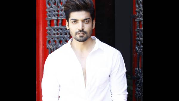 The Gurmeet Choudhary Foundation Opens First Post COVID 19 Facility In Bihar