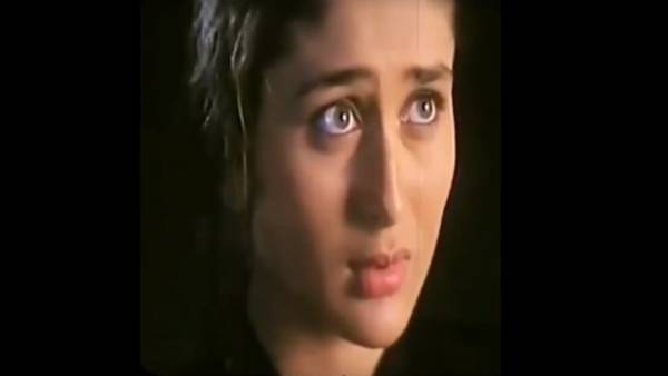 Kareena Kapoor Khan Celebrates 21 Years Of Her Debut Film Refugee, Says '21 More To Go'