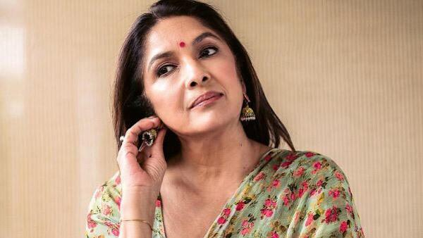 neena-gupta-on-pay-disparity-says-raise-your-voice-only-when-you-are-confident