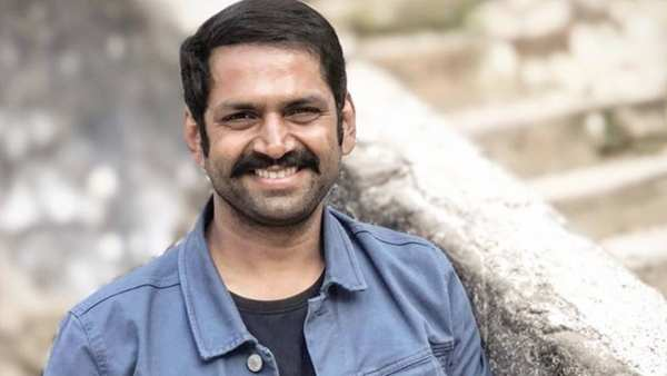 Sharib Hashmi On Success Of The Family Man: Was Craving For Recognition For Years'