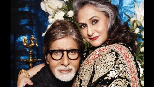 amitabh-bachchan-jaya-bachchan-wedding-anniversary