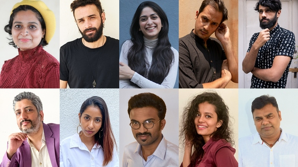 BAFTA Unveils 10 Participants of BAFTA Breakthrough India 2021 In Partnership With Netflix