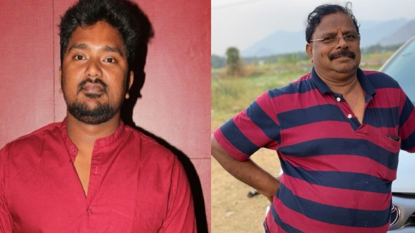Vedalam Actor Bala Saravanan's Father Dies Due To COVID 19