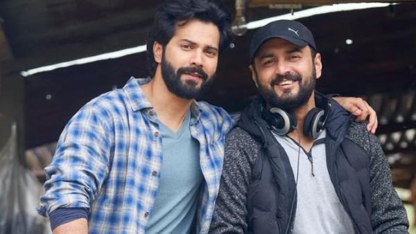 Varun Dhawan To Resume Shooting For Amar Kaushik's Bhediya On June 26