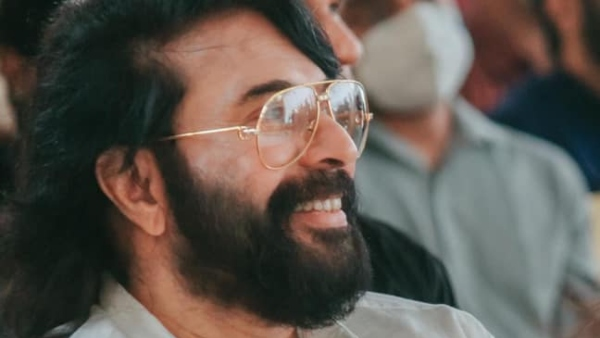 Mammootty's Bheeshma Parvam Gets A Release Date; To Hit The Theatres This Christmas?