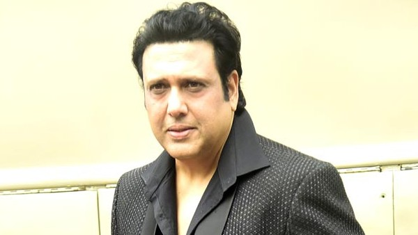Gadar: Anil Sharma Never Wanted To Cast Govinda; 'He Misunderstood That I Wanted To Cast Him In The Film'