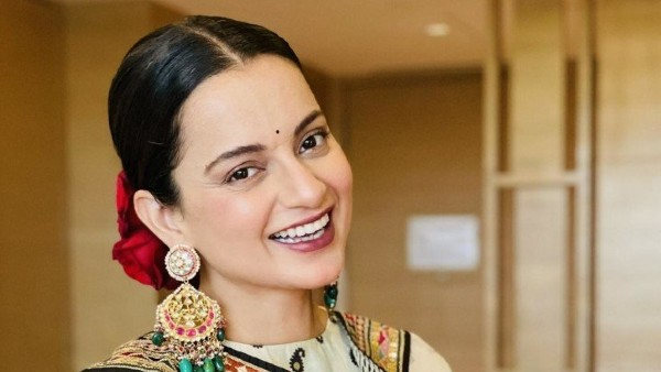 The Incarnation: Sita Writer Manoj Reveals 'We Never Approached Other Actresses' Except Kangana Ranaut