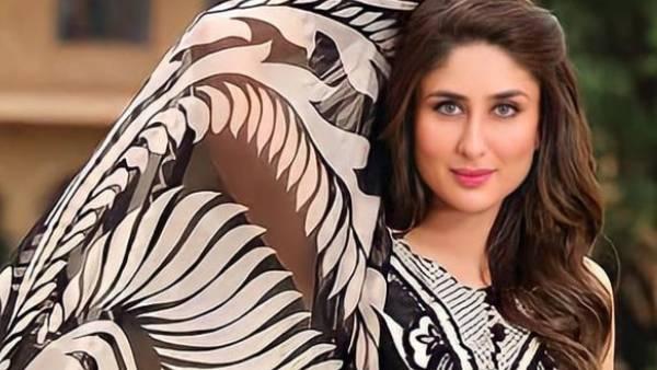 Netizens Trend To Boycott Kareena Kapoor Khan For This Reason bollywood news