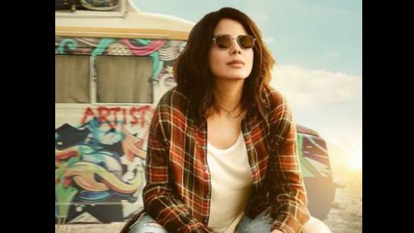 Shaadisthan Review: This Tale Of Empowerment Is Compelling But Misses To Prove A Point