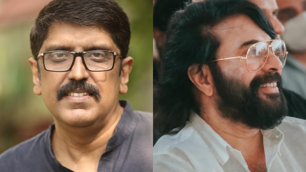 It's Official: Mammootty To Play The Lead Role In B Unnikrishnan's Next!
