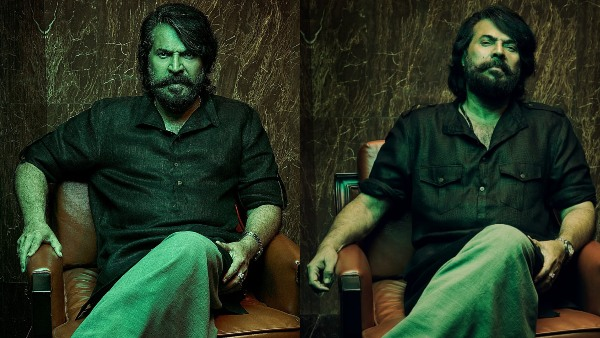 Mammoottys Bheeshma Parvam: A Major Update To Be Revealed Soon!
