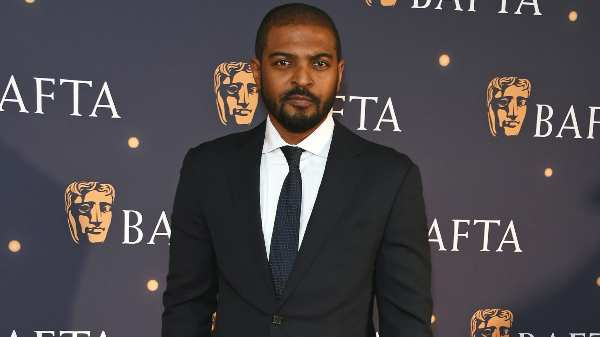 BAFTA 2021: After Backlash Over Honouring Me Too Accused Organisers Scrap Special Prize At TV Awards