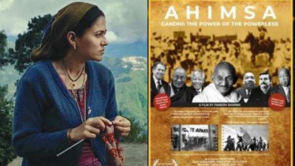 NYIFF 2021 Winners: Documentary On Gandhi, Actors Siddharth Menon, Akshata Pandavapura Win Top Honours