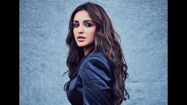 Parineeti Chopra Admits She Was Very Unhappy With Her Work; 'I Was Signing Films Half-Heartedly'