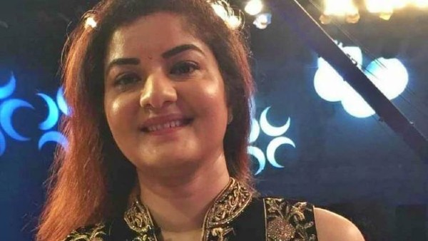 Prema Responds To Reports Regarding Her Ill Health And Second Marriage